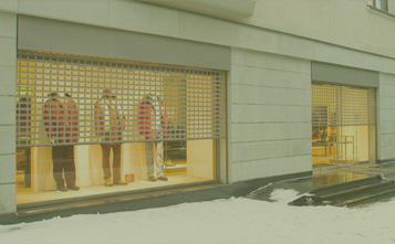 garazove-vrata