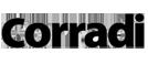 corradi (5K)