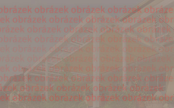 okenice-lamelove