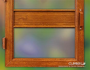 dverni-valcovany-profil